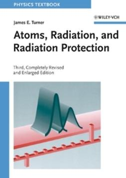 atoms radiation and radiation protection pdf